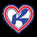 Knick Knack Toy Shack Logo