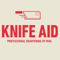 Knife Aid Logo