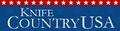 Knife Country USA Logo