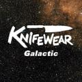 Knifewear Logo