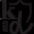 Knight & Daisy Logo