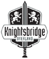Knightsbridge Overland Logo