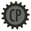 Knitgrrl Studio Logo