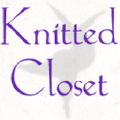 Knitted Closet Logo