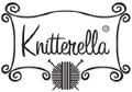 Knitterella USA Logo