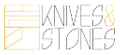 Knives And Stones Logo