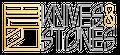 Knives and Stones USA Logo