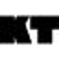 Knixteen Logo