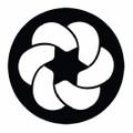 KNKMiami Logo