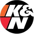 knluftfilter Logo
