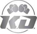 Knockout CBD Logo