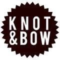 Knot & Bow Logo