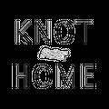 Knot & Home logo