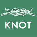 Knot Clothing & Belt Co Logo