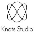 Knots studio Logo