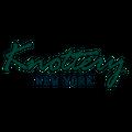 KnotteryNY Logo