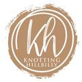Knotting Hillbilly Logo