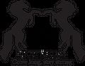 knottyhorseproducts logo