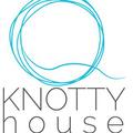 Knotty House logo