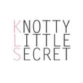 Knotty Little Secret Logo