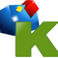 Knowledge Box Central Logo