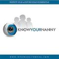 Knowyournanny.com Logo
