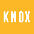 KNOX DOGWEAR Logo