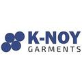 K-Noy Garments logo