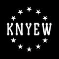 Knyew Logo