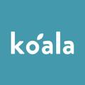 Koala Mattress Logo