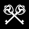 Koala Art & Design Logo
