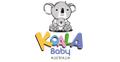 KoalaBabyOrganics Logo