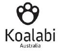Koalabi Australia Logo