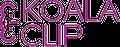 Koala Clip Logo