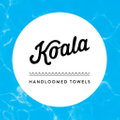 Koala Collection Logo