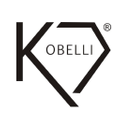 Kobelli logo