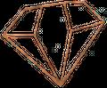 Kode Boutique Logo