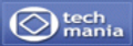 Koeka Logo