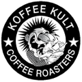 Koffee Kult Logo