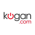 Kogan.Com Logo