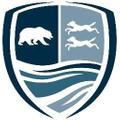 Kogod Wine Merchant Logo