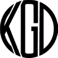 Koh Gen Do Logo