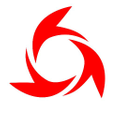 Koingo Software, Canada Logo