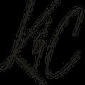 kokoandclaire.com Logo