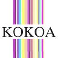 Kokoa Eco Beauty Logo