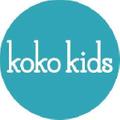 Koko Kids Logo