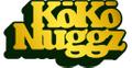 kokonuggz.com logo