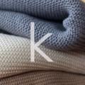koko's nest Logo