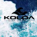 Koloa Logo