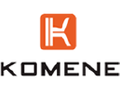 komene Logo
